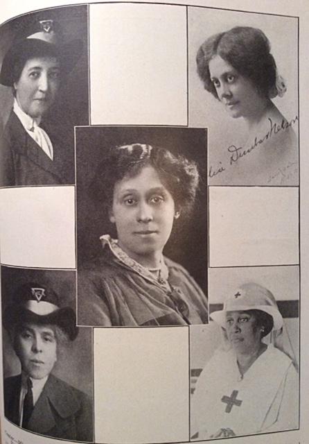 nurses2