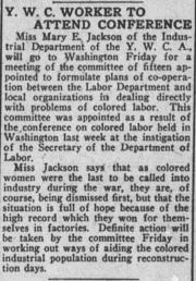 The_New_York_Age_Sat__Mar_1__1919_